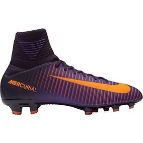 Marathon Sports Futbol Zapatos Mercado Nike Bodega De Calzados gY6bf7y