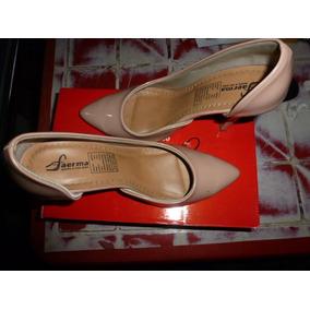 59be2bee50731 Tacos Para Mujeres Adolescentes - Zapatos en Calzados en Guayas ...