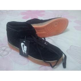d7b659dd Zapatos Deportivos Tipo Botines A - Zapatos en Calzados en Guayas ...