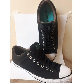 23ac2541356 Zapatos Para Hombre Marca Zara De Oferta Talla 11 - Ropa y ...