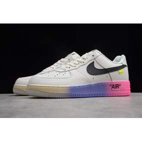 8a67a5dcb4f9c Zapatos Nike Air Court Leader Low Talla 9 - Calzados - Mercado Libre ...