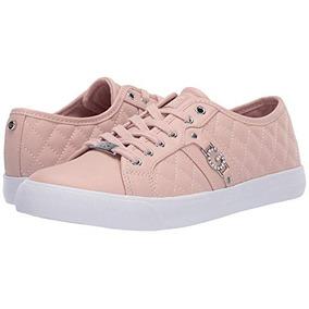 f067c8b0 Zapatos Mujeres Zapatos Guess - Calzados - Mercado Libre Ecuador