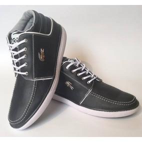 3e96d7f7c490b Zapatos Baratos Para Hombre - Calzados - Mercado Libre Ecuador