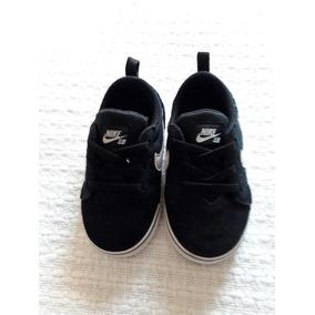 57e3d9873c9 Zapato Nike De Nina En Guayaquil - Calzados - Mercado Libre Ecuador