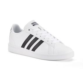 size 40 c0378 846e2 Zapatos adidas Neo - Cloudfoam Advantage - Nuevos Talla 8