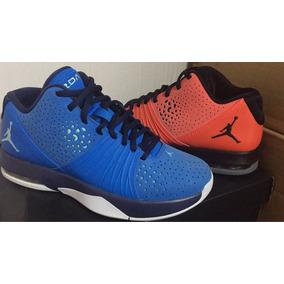 7ff9027a67961 Zapatos Jordan Originales Hombres 2016 - Zapatos en Calzados ...