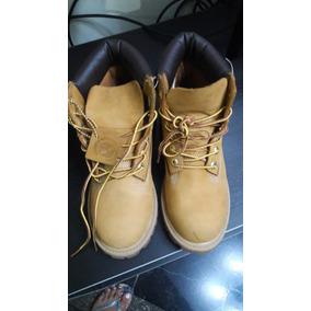 7efe29cc21760 Para Hoy Zapatos Timberland 100% Originales Para Niño. Usado - Guayas ·  Timberland Originales