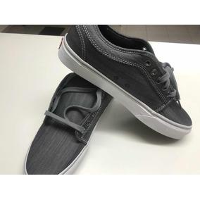 0024417947c62 Vans Originales Desde 87.50 - Zapatos en Calzados - Mercado Libre ...