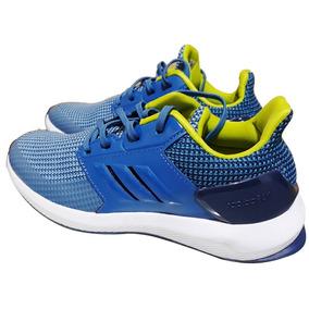 Zapatos Adidas Mercado Accesorios Y Niños Ecuador Libre Para Ropa IED29H