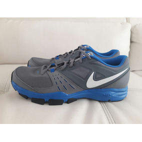 0b946ca857f Zapatos Nike Blancos Hombre Guayaquil - Zapatos en Calzados en ...