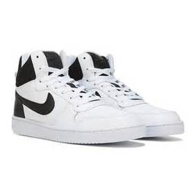 db56b55b Zapatos Nike Air Court Leader - Calzados - Mercado Libre Ecuador
