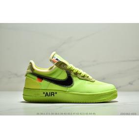 8ad2e728 Zapatos Nike Air Court Leader Low Talla 9 - Calzados - Mercado Libre ...
