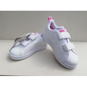 86c5583a3 Calzado Salom N Qu S 4d - Zapatos en Calzados - Mercado Libre Ecuador