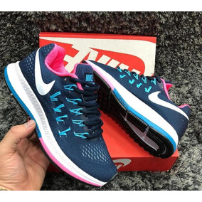 dd96a553e391b Nike Air Pegasus 25 Dama - Calzados - Mercado Libre Ecuador