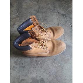d15bb8a6 Zapato Caterpillar Mujer - Zapatos en Calzados en Guayas, Usado ...
