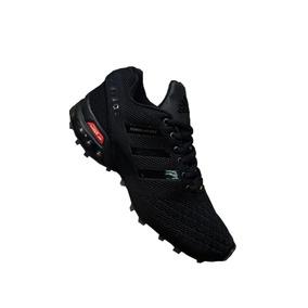 471194f3 Zapatillas Adidas Hombres Adida Spring Blade 2015 - Calzados ...
