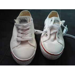 9561bf479c3 Zapatos Talla 30 - Mercado Libre Ecuador