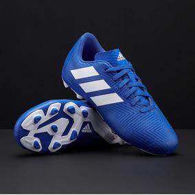 097e6d0c0e0 Zapatos Adidas Originales Alemania Talla - Mercado Libre Ecuador