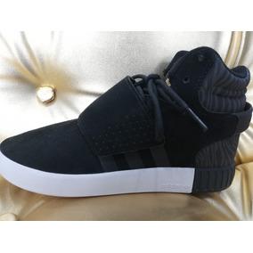 c6a516a26f825 Zapatos Deportivos Adidas Para Hombre 2015 - Calzados - Mercado ...