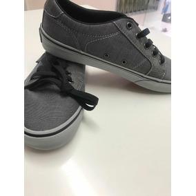 46ce5f39f1 Zapatos Tipo Vans Hombre - Calzados - Mercado Libre Ecuador