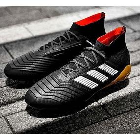 8d73b0deb3752 Zapatos Adidas Predator Mania - Calzados - Mercado Libre Ecuador