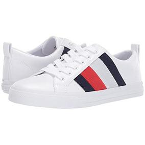 6ed09b18 Zapatos Zapatos Sandalias Tommy Hilfiger Para Mujer - Zapatos en ...