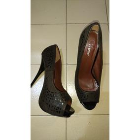Murgas Quito En Calzados Libre Ecuador Zapatos Mercado EH92ID