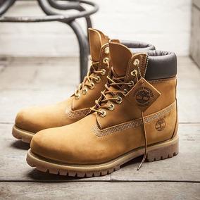 77c8be0db75 Botas Militares Timberland - Zapatos en Calzados - Mercado Libre Ecuador