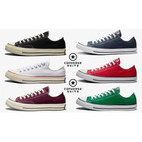 Los originalesTodos All Converse Star 100 Colores Tallas Y 9D2IbYHeWE