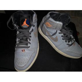 a67fef9f0cada Zapatos Nike Clasicos - Calzados - Mercado Libre Ecuador