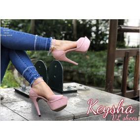 407b3f26 Zapatos Gala Mujer - Ropa y Accesorios en El Oro - Mercado Libre Ecuador