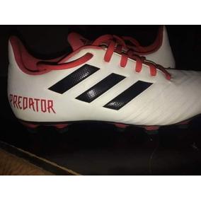 e1339f283055f Pupos Adidas Predator - Mercado Libre Ecuador