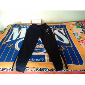 81c184e19f762 Zapatos Jordan Originales Para Hombre · Pantalon Original Air Jordan  Basketball Talla Large Hombre