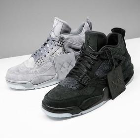 5d4ca8afc5a8a Zapatos De Tacon Nike Jordan - Calzados - Mercado Libre Ecuador