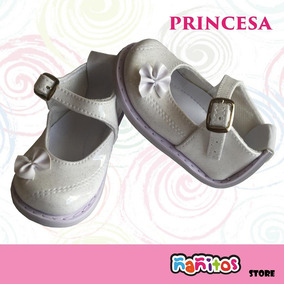57b7d44f Zapatos Niño - Ropa y Calzado para Bebés en Pichincha ( Quito ...