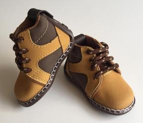c3dba51f417 Zapatos Ortopedicos Para Niños - Mercado Libre Ecuador