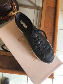 Zapatos Camper Ropa, Bolsas y Calzado Negro en Mercado