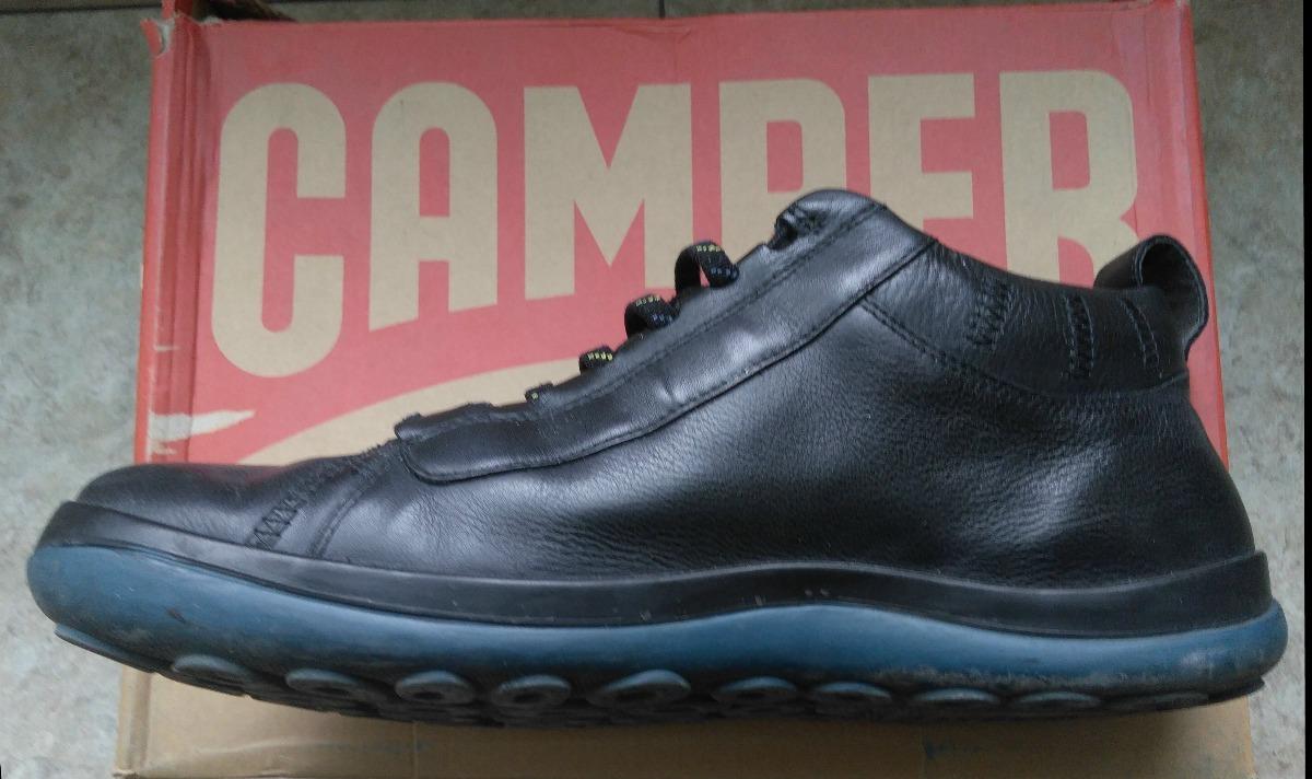 Wik4qqdo Zapatos Libre 00 En 1 Camper Mercado Hombre 500 IH8Hw