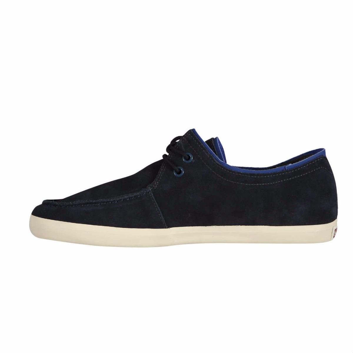 Mex 499 Para 1 Libre Zapatos Mercado En Gamuza 00 8 Camper Caballero v8EOq