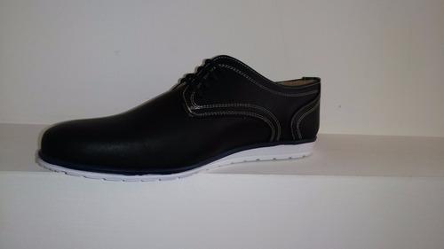 zapatos capa ozono