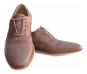 Precio De Zapatos Cardon Modelo Soriano Fabrica 4Rj5Lc3AqS