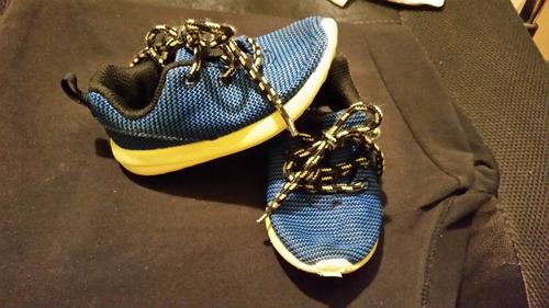 zapatos carters bebe