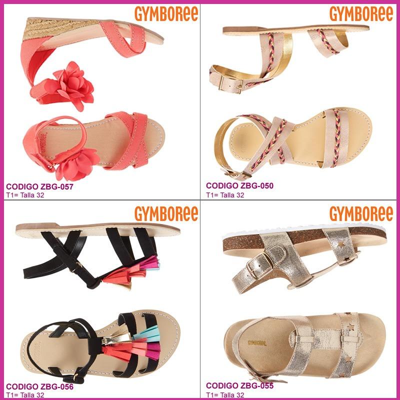 4c68f249402cc zapatos carters oshkosh gymboree para bebes niñas y niños. Cargando zoom.