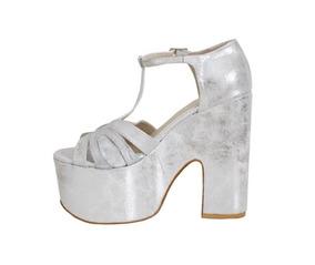 bfe2376b7a9 Zapatos Casamiento Novias- Paruolo Prune Ricky Sarkany Epica