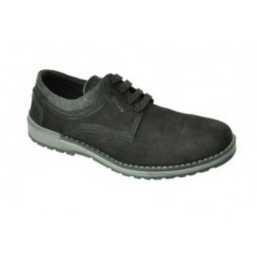 zapatos casual caballeros inglese