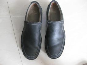 Deportivos Zapatos Clarks En Crema Para Limpiar Mercado wOnkN08PXZ
