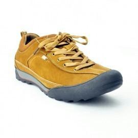 zapatos casual de caballeros