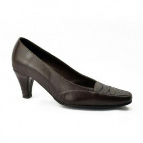 zapatos casual de damas talla 35--41