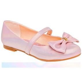 Sexys Super Niñas Para Transparentes Humo Ninas Zapatos pMVzSU