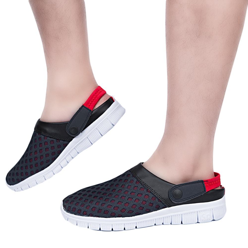 f0914aa6 zapatos-casual-jardin-de-los-hombres -verano-respirable-com-D_NQ_NP_802737-MLC27287968496_052018-F.jpg
